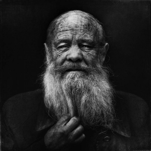 9_Homeless Portraits by Lee Jeffries