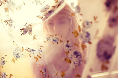 9_Photography by Elizaveta Porodina