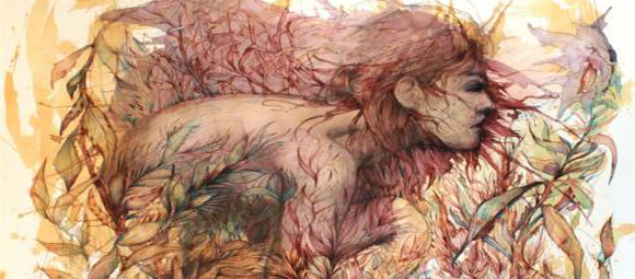 Carne-Griffiths-Preview