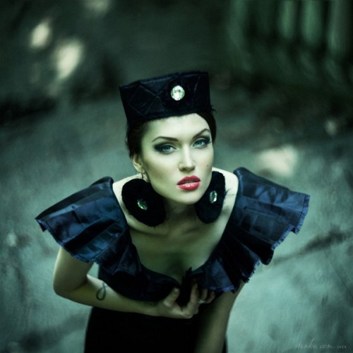 14_Art Photos by Marina Stenko