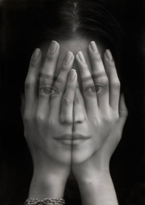 1_Oil Painting by Tigran Tsitoghdzyan