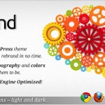1_ReBrand - Business and Magazine WordPress Theme