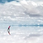 1_Salar de Uyuni