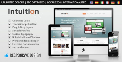 37_Intuition - Responsive Business WordPress Theme