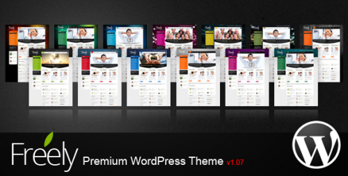 22_Freely Premium WordPress Theme