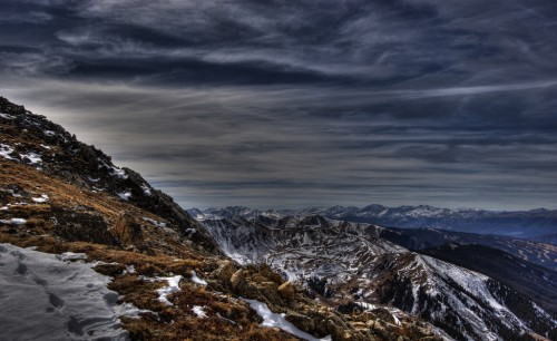 22_Grizzly Mountain HDR