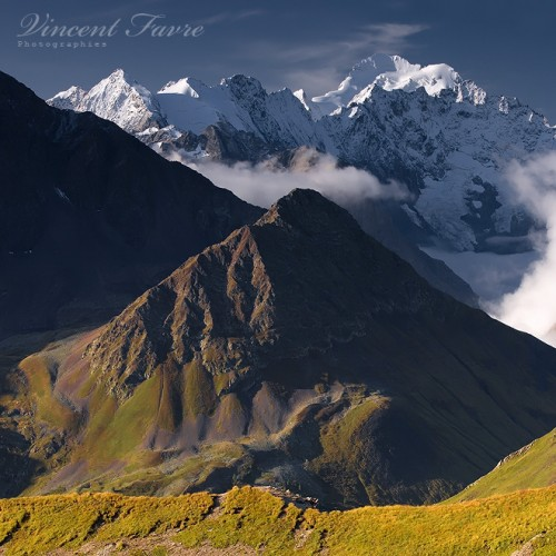 4_Dreaming of Himalaya