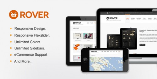 8_Rover Business & eCommerce WordPress Theme