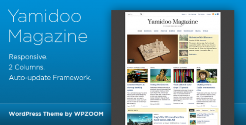 11_Yamidoo Magazine - WordPress Theme