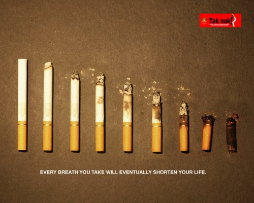 21_Anti Smoking Campaign2