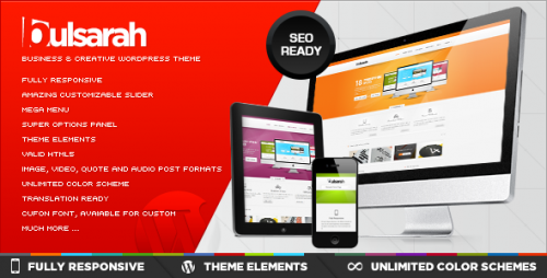 25_Bulsarah - Business & Creative theme, Powerful SEO