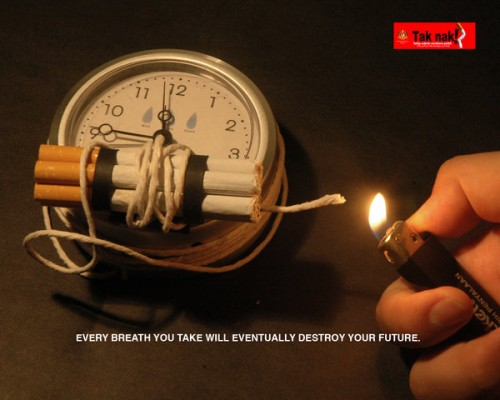 27_Anti Smoking Campaign3
