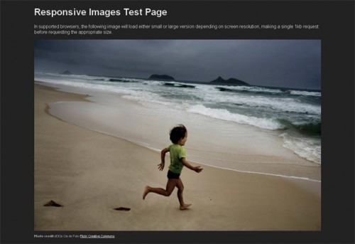27_Responsive Images