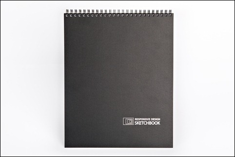 32_Responsive Design Sketchbook