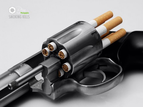 32_Smoking Kills