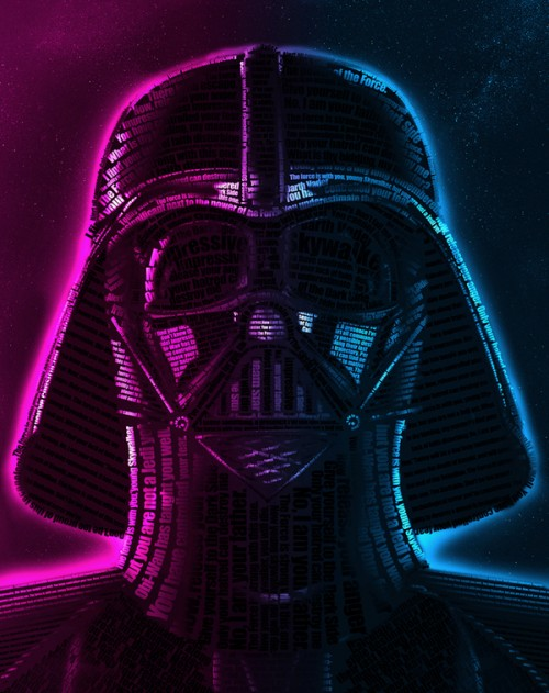 37_Darth Vader-The Sith Lord