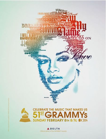43_51st Grammy Portraits