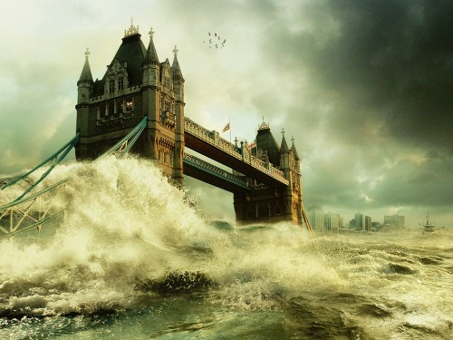 10_Tower Bridge