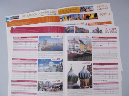 12_Travel Brochure