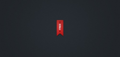 15_Pretty Little Red Ribbon (PSD)