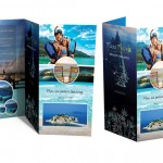 1_Tiana Travel Brochure