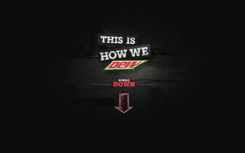27_The New MountainDew