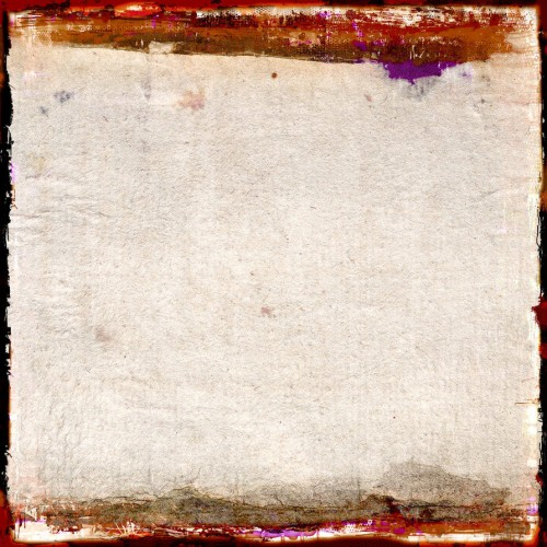 28_Grunge Paper Background
