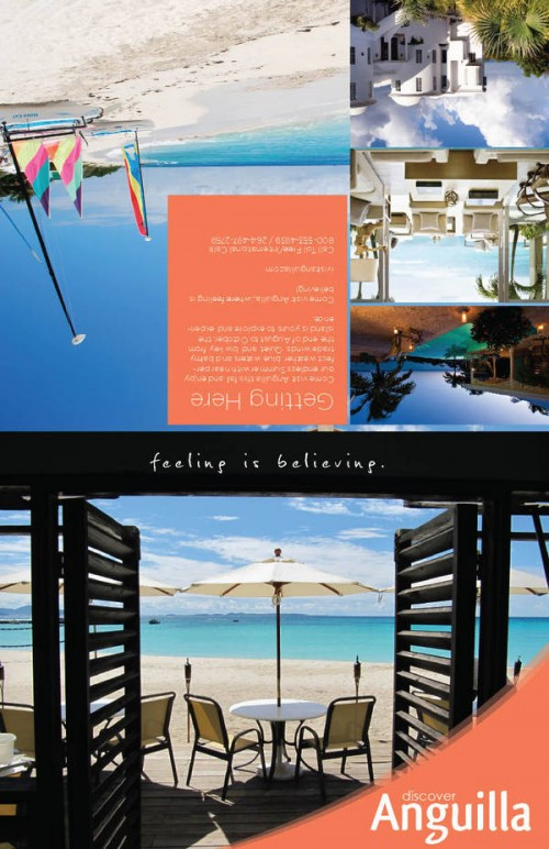 29_Anguilla Travel Brochure