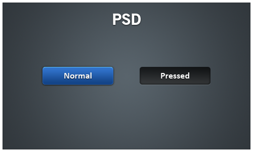 2_Blue Button PSD