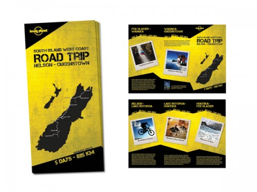 30_Road Trip Travel Brochure