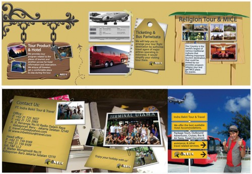 32_INBEK Tour N Travel Brochure