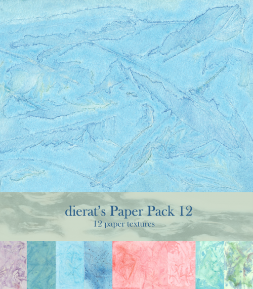 39_Paper Pack 12
