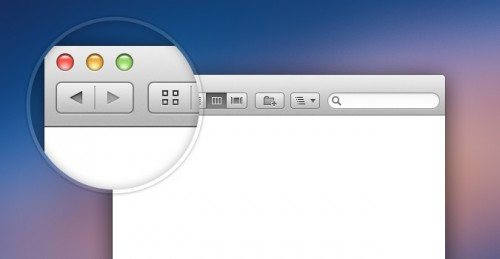 42_Retina Finder Window (PSD)