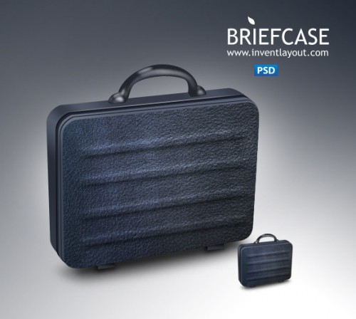 4_Briefcase