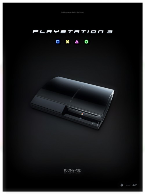 52_PlayStation3
