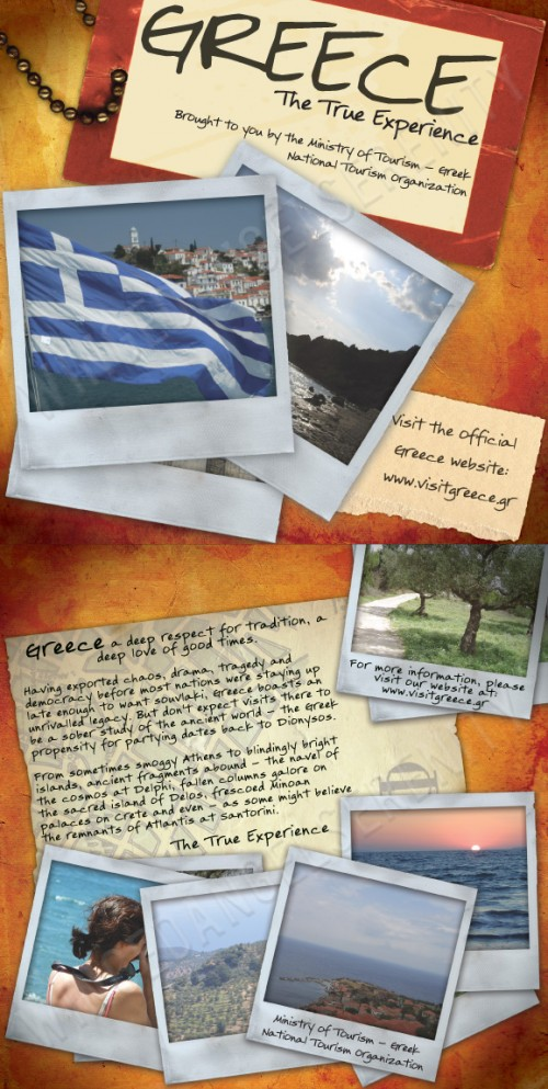 5_Travel Brochure - Greece