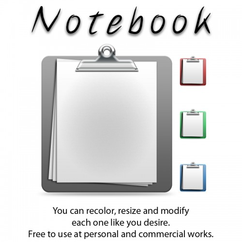 81_Notebook