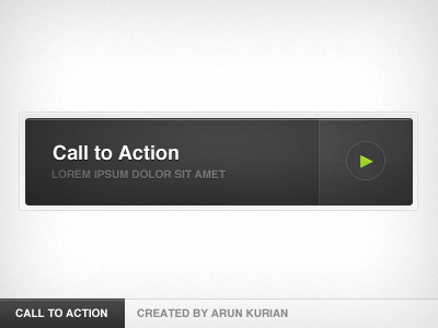 89_Call to Action Button