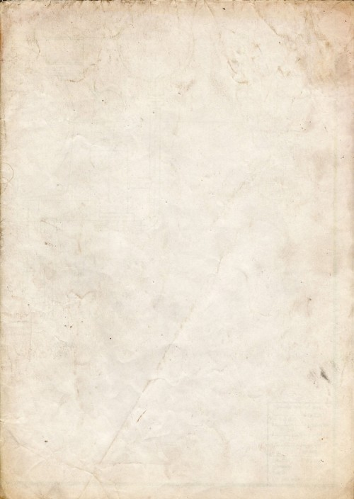 8_Grungy Paper Texture V5