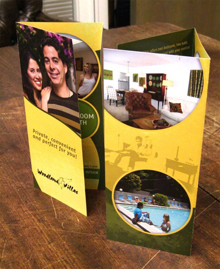 30_Woodland Villas Brochure