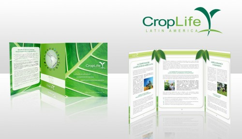 39_CropLife Brochure