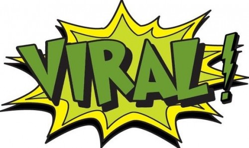 Email Campaigns Socially Viral