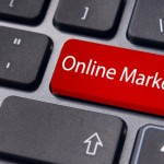 A Small Business Guide to Online Marketing
