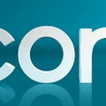 New GTLDs and the dot com