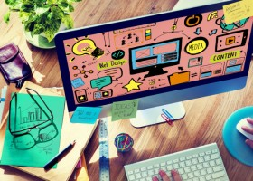 Best Online Marketing Tricks to Bring People to Your Site