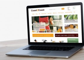 Tips On Designing A Specialty Website