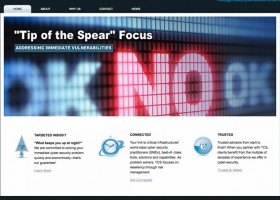Tips for Designing a Cyber Secure Website