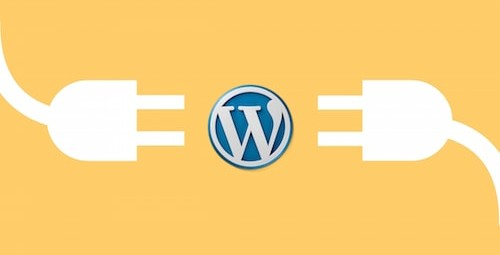 2016's Top Five Wordpress Plugins