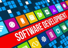 Software Development Takes Over The Business World
