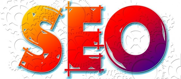 How to Incorporate SEO Into Your Website Design